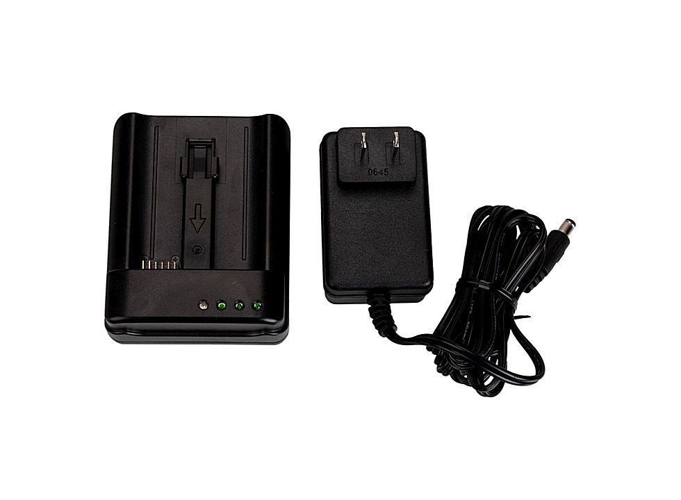 Cheap Car Battery Chargers For Sale