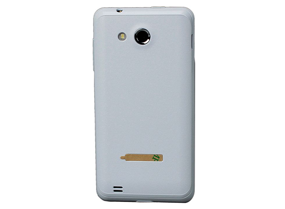 Android wifi phone - buy android phones