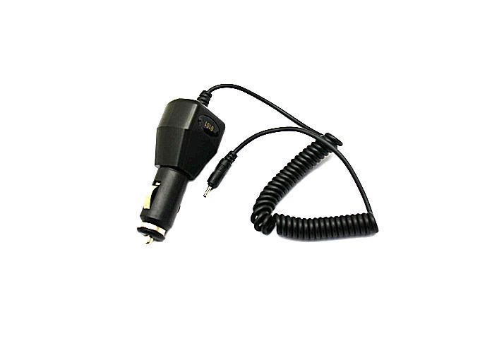 Car Charger For Nokia E61i Hk M2401 039 Buy At Lowest Prices