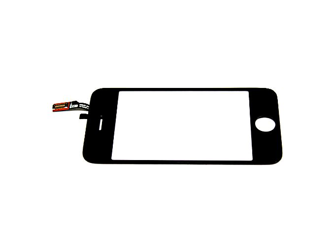 touch screen for iphone free tools 8gb 16gb 3g   me202t