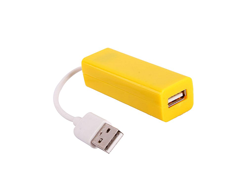 Port usb high speed hub yellow 4 2 0 81005237 buy at - How to know which usb port is high speed ...