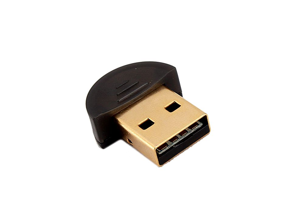 usb bluetooth dongle adapter 3 0 81005259 buy at lowest. Black Bedroom Furniture Sets. Home Design Ideas