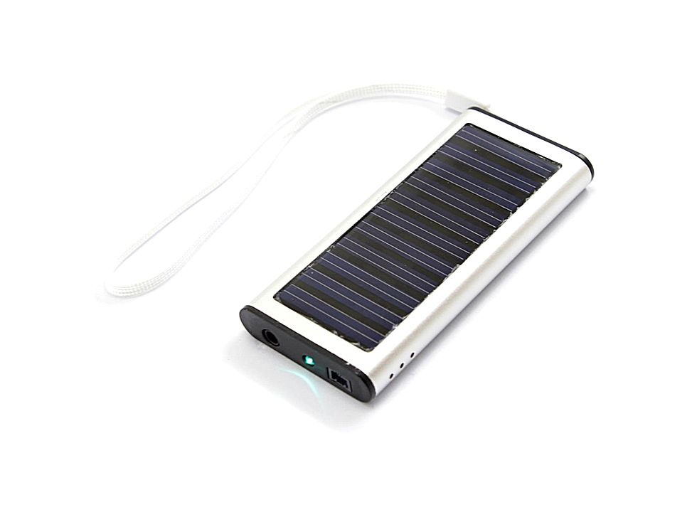 how to make solar battery charger for mobile phone