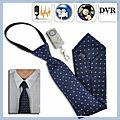 Cravat Spy Camera 4GB E01020