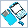 Housing Case for Blackberry Blue 8300 HK-M00179+T6+OT