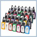Color OZ Tattoo Inks Pigment Complete Set 28 1 2 10003250