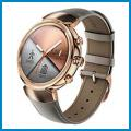 Asus Zenwatch 3 WI503Q review, specifications, manual and drivers