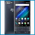 BlackBerry KEY2 LE review, specifications, manual and drivers
