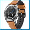 Huawei Watch Magic review, specifications, manual and drivers