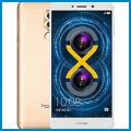 Huawei Honor 6x (2016) review, specifications, manual and drivers
