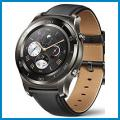 Huawei Watch 2 Classic review, specifications, manual and drivers