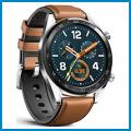 Huawei Watch GT review, specifications, manual and drivers