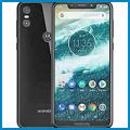 Motorola One review, specifications, manual and drivers