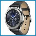 Samsung Gear S3 classic review, specifications, manual and drivers