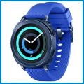 Samsung Gear Sport review, specifications, manual and drivers
