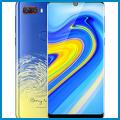 ZTE nubia Z18 review, specifications, manual and drivers