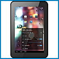 Alcatel One Touch Tab 7 HD review, specifications, manual and drivers