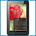 Alcatel One Touch Tab 7 review, specifications, manual and drivers