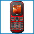 Alcatel OT-228 review, specifications, manual and drivers