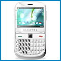 Alcatel OT-900 review, specifications, manual and drivers