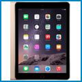Apple iPad Air 2 review, specifications, manual and drivers