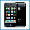 Apple iPhone 3GS review, specifications, manual and drivers