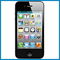 Apple iPhone 4S review, specifications, manual and drivers