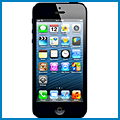 Apple iPhone 5 review, specifications, manual and drivers