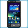 Asus PadFone 2 review, specifications, manual and drivers