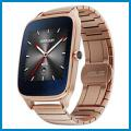 Asus Zenwatch 2 WI501Q review, specifications, manual and drivers