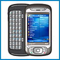 AT&T 8525 review, specifications, manual and drivers