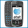 AT&T Mustang review, specifications, manual and drivers