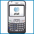 AT&T SMT5700 review, specifications, manual and drivers