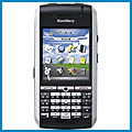 BlackBerry 7130g review, specifications, manual and drivers