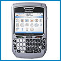 BlackBerry 8700c review, specifications, manual and drivers