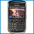 BlackBerry Bold 9650 review, specifications, manual and drivers