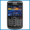 BlackBerry Bold 9700 review, specifications, manual and drivers