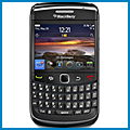 BlackBerry Bold 9780 review, specifications, manual and drivers