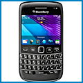 BlackBerry Bold 9790 review, specifications, manual and drivers