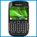 BlackBerry Bold Touch 9900 review, specifications, manual and drivers