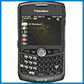 BlackBerry Curve 8330 review, specifications, manual and drivers