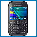 BlackBerry Curve 9220 review, specifications, manual and drivers