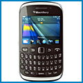 BlackBerry Curve 9320 review, specifications, manual and drivers