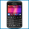 BlackBerry Curve 9350 review, specifications, manual and drivers