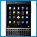 BlackBerry Passport review, specifications, manual and drivers