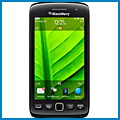 BlackBerry Torch 9860 review, specifications, manual and drivers