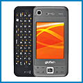 Eten glofiish M800 review, specifications, manual and drivers