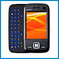 Eten glofiish M810 review, specifications, manual and drivers