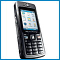HP iPAQ 514 review, specifications, manual and drivers