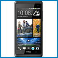 HTC Desire 600 dual sim review, specifications, manual and drivers